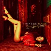 Tinashe Flame (Steve James Remix)