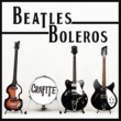 Grafite Beatles Boleros