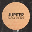 East & Young Jupiter (Radio Edit)
