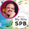 """Harris Jayaraj/S.P. Balasubrahmanyam En Kaadhal Thee (From """"Irandaam Ulagam"""")"""
