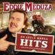 Eddie Meduza En jävla massa hits