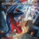 Various The Amazing Spider-Man 2 (The Original Motion Picture Soundtrack)