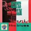 Memphis Slim The Comeback