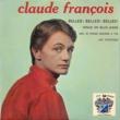 Claude Francois Belles belles belles