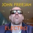 John Freejah John Freejah