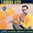 Herbie Mann Yardbird Suite
