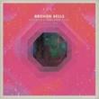 Broken Bells Holding On for Life (Solomun Remix)