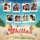 "Harris Jayaraj/Vijay Prakash/Karthik/Shreya Ghoshal Naani Koni (From ""Maattrraan"")"