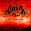 The Agonist Disconnect Me