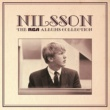 Harry Nilsson Without You (Remastered)
