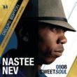 Nastee Nev/Donald Sheffey I'm So Hung Up On You (Latenight Mix) (feat.Donald Sheffey)