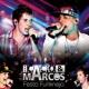Cacio & Marcos Facebook