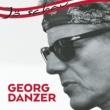 Georg Danzer Ollas leiwaund (Live)