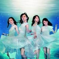 東京女子流 water lily ~睡蓮~(Instrumental)