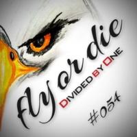 ÷1 fly or die