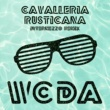 W.C.D.A. Cavalleria Rusticana (Pool Party Mix)