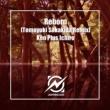 Ken Plus Ichiro Reborn (Tomoyuki Sakakida Remix)