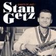 スタンゲッツ ジャズの巨匠たち スタンゲッツ