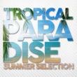 Carolina Marquez Oh La La La (feat. Akon & J Rand) [Marco Cavax Tropical Mix]