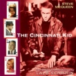 Lalo Schifrin The Cincinnati Kid