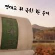JB Kim Bridge of Love