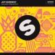 Jay Hardway Golden Pineapple -Single