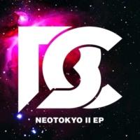 CRAZYBOY NEOTOKYO II EP