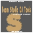 Patrick Seeker Team Studio DJ Tools 128