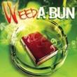 Sizzla Weed A-Bun, Vol.1