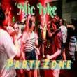 Mic Iyke Party Zone (Demo Version)
