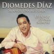 Diomedes Díaz/Ivan Zuleta No Comprendo