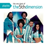 The 5th Dimension Up-Up and Away