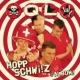 QL Hopp Schwi!z