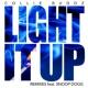 Collie Buddz Light It Up (Remix Bundle)