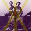 Kris Kross Jump Remix EP