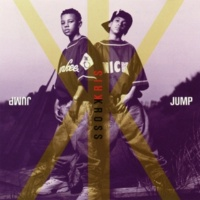 Kris Kross Jump (Super Cat Dessork Mix)
