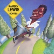 Ramsey Lewis Routes