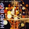 Art Blakey & The Jazz Messengers Hard Bop (Expanded Edition)