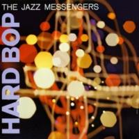 Art Blakey & The Jazz Messengers Stanley's Stiff Chickens