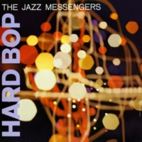 Art Blakey & The Jazz Messengers Stella by Starlight