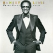 Ramsey Lewis Three Piece Suite
