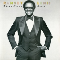 Ramsey Lewis So Much More