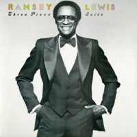 Ramsey Lewis Can't Wait Till Summer