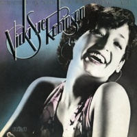 Vicki Sue Robinson Wonderland of Love