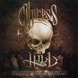 Cypress Hill Insane in the Brain - EP