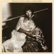 Deniece Williams Song Bird (Expanded Edition)