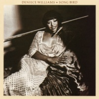 Deniece Williams The Paper