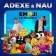 Adexe & Nau Emoji