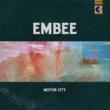 Embee Motor City