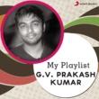 "G.V. Prakash Kumar/Karthik/Andrea Jeremiah/Big Nikk Oh Eesa (From ""Aayirathil Oruvan"") (Club Mix)"